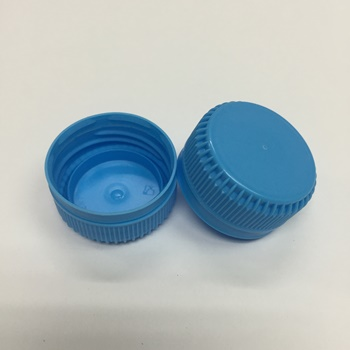 30MM Cap G2 - Sky Blue