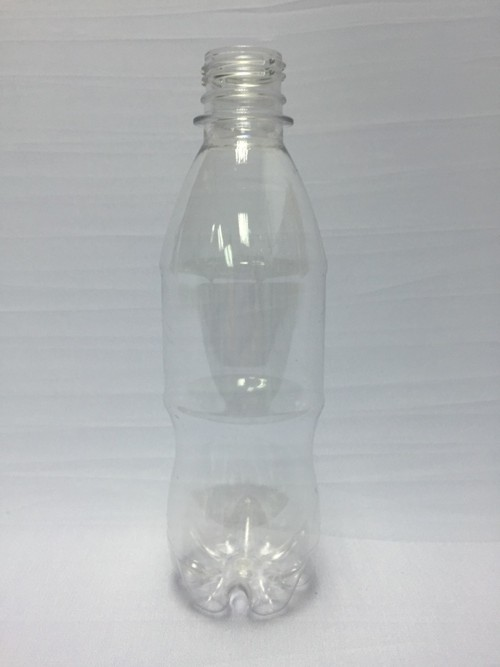 325ML Carbonate bottle