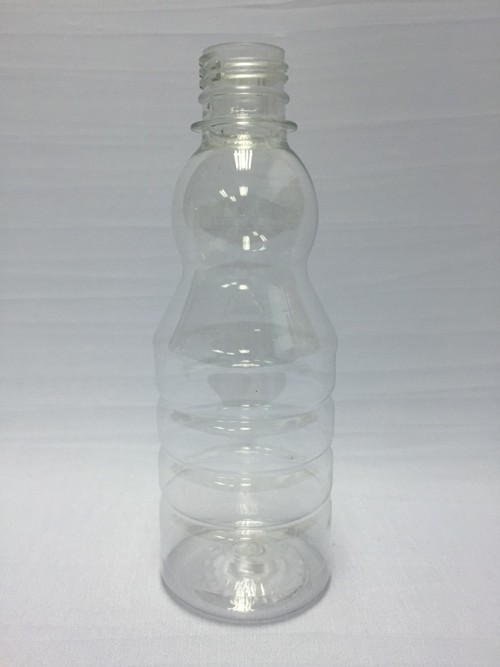 330ML(300G) Juice Bottle