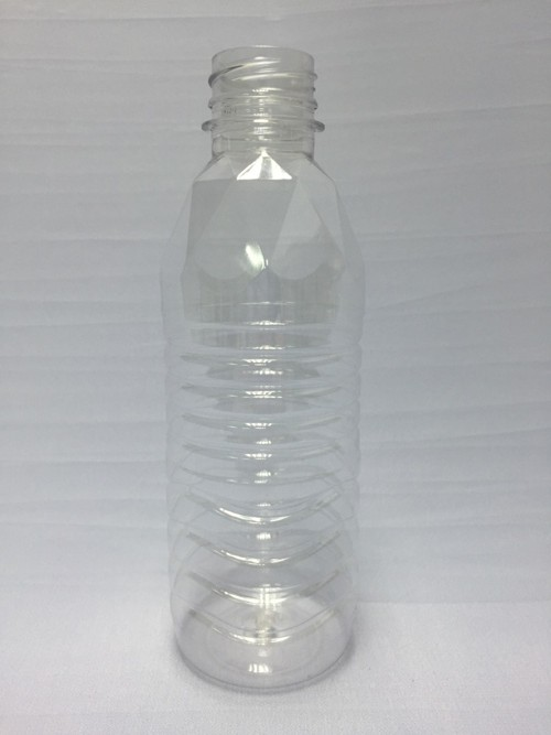 350ML Diamon Bottle